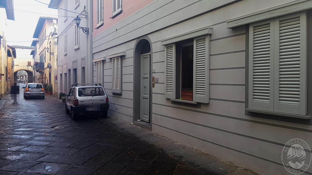 Appartamento a CASTELFRANCO PIANDISCO' in Via Piave