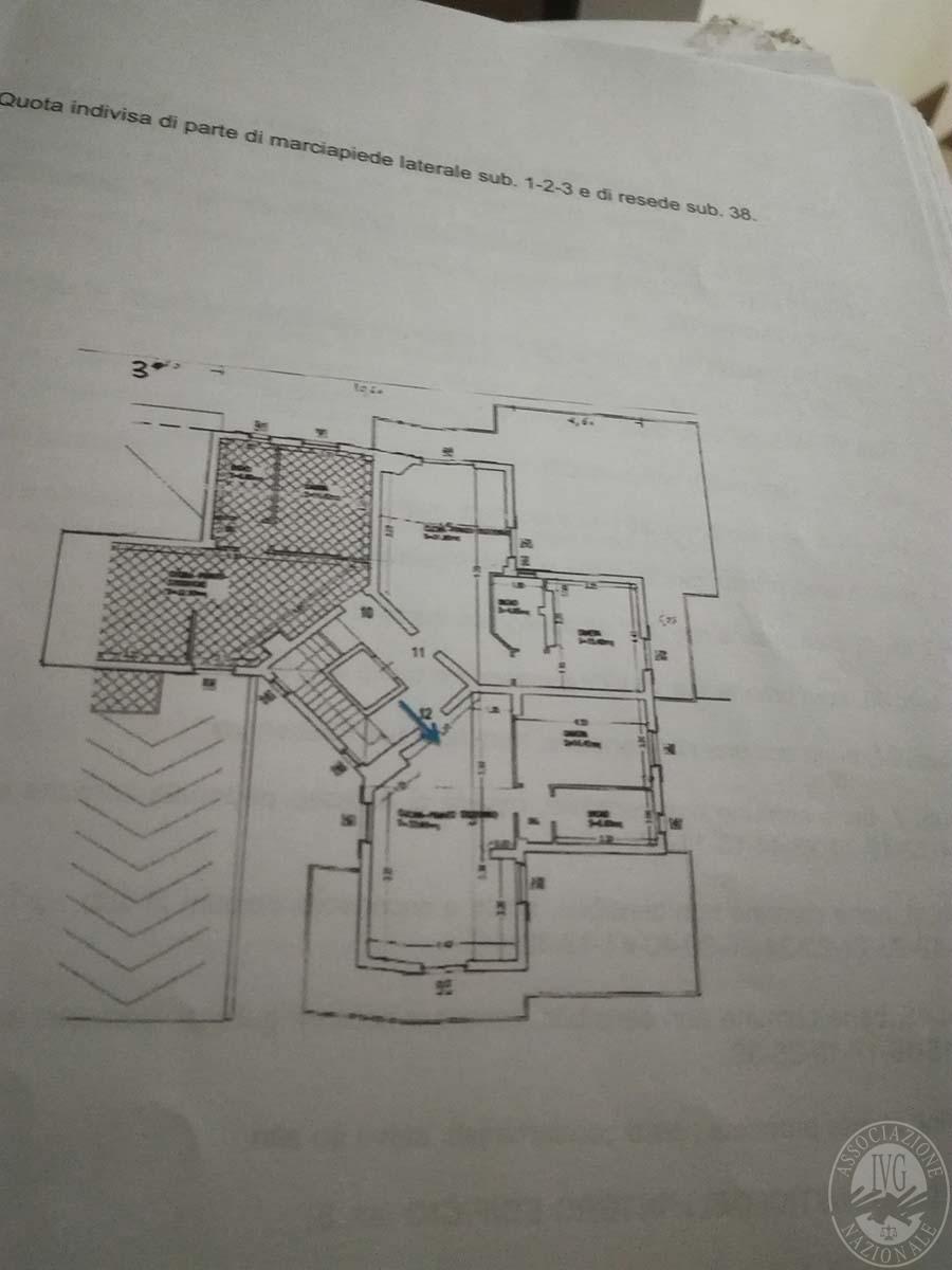 Appartamento a CASTEL SAN NICCOLO, via Pegomas - Lotto 6 0