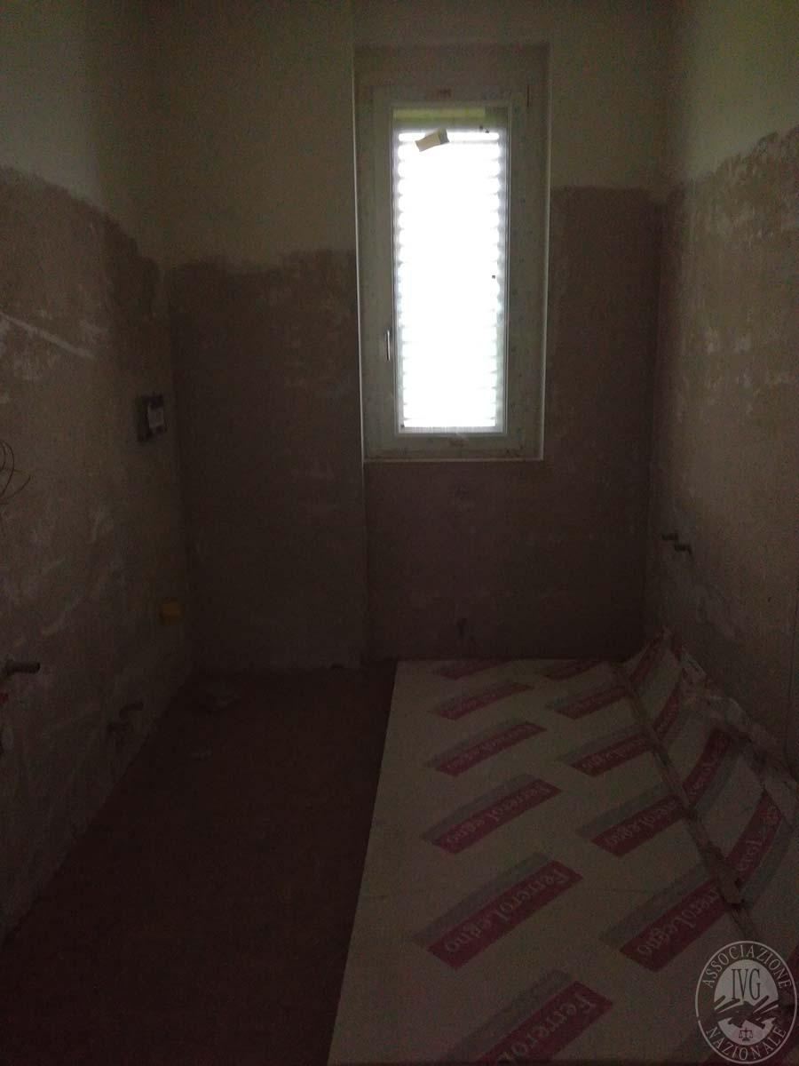 Appartamento a CASTEL SAN NICCOLO, via Pegomas - Lotto 6 3