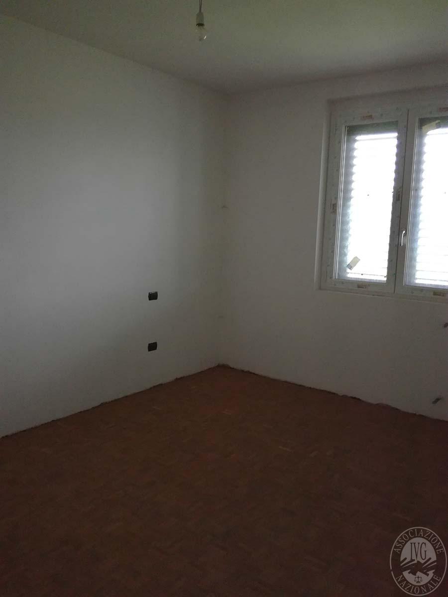 Appartamento a CASTEL SAN NICCOLO, via Pegomas - Lotto 6 2
