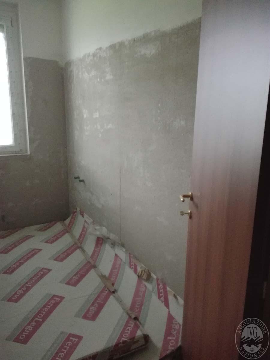 Appartamento a CASTEL SAN NICCOLO, via Pegomas - Lotto 6 4