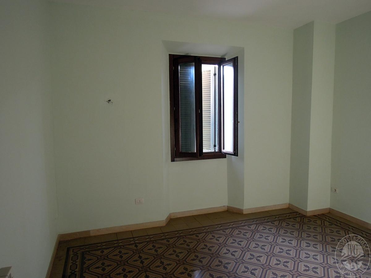 Appartamento a LORO CIUFFENNA in fraz. San Giustino Valdarno 4