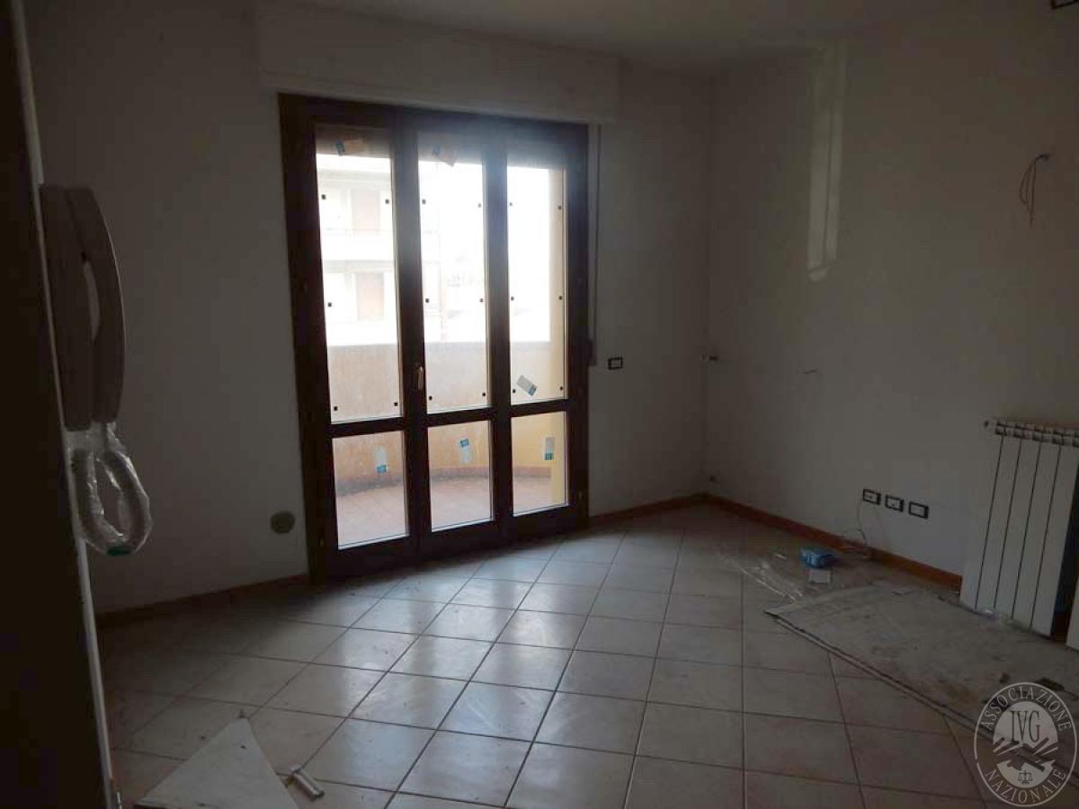 Appartamento a FIGLINE e INCISA VALDARNO, via Petrarca - Lotto 11-a
