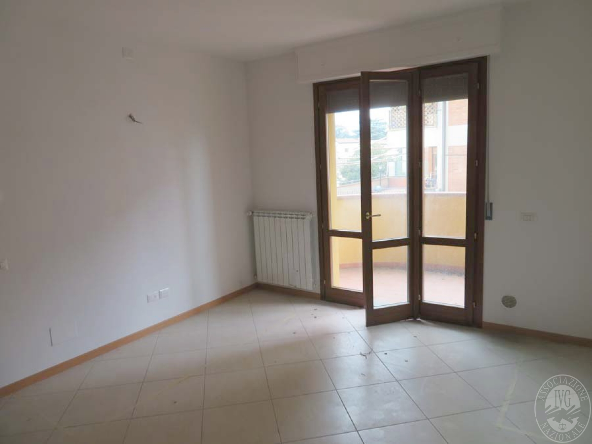 Appartamento a FIGLINE e INCISA VALDARNO, via Petrarca - Lotto 10-a