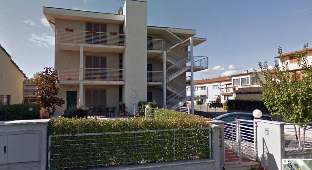 Appartamento a BUCINE, fraz. Levane - Lotto 3
