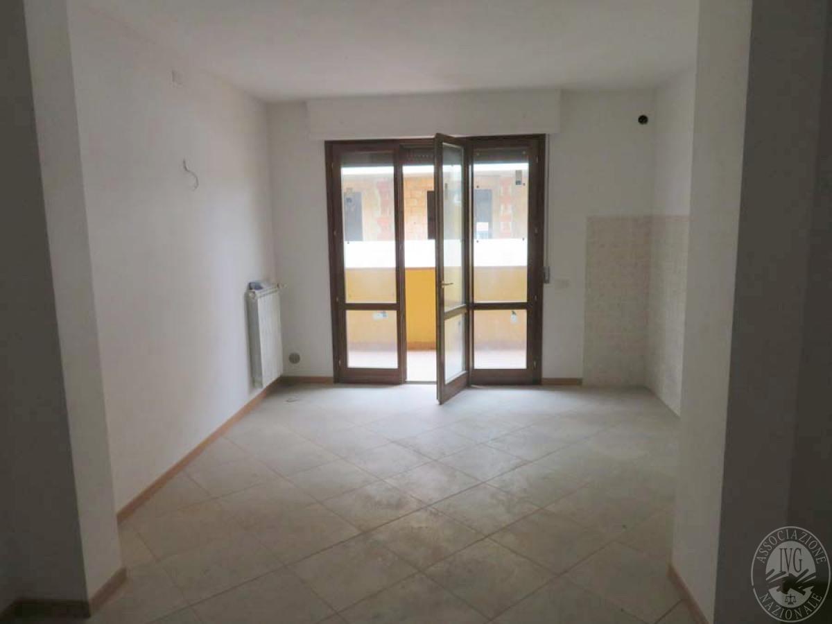 Appartamento a FIGLINE e INCISA VALDARNO, via Petrarca - Lotto 18-a
