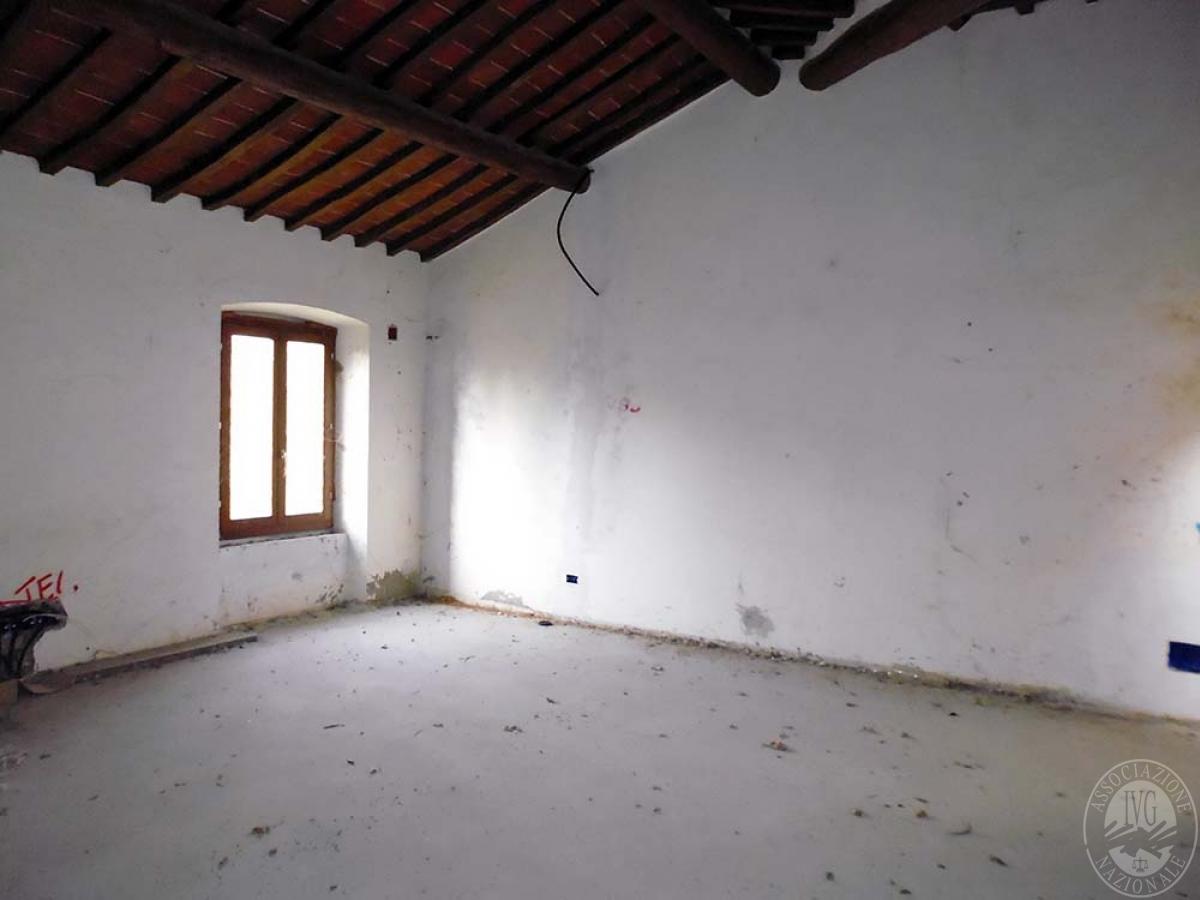 Appartamento ad AREZZO in loc. Il Mulino - Lotto 9