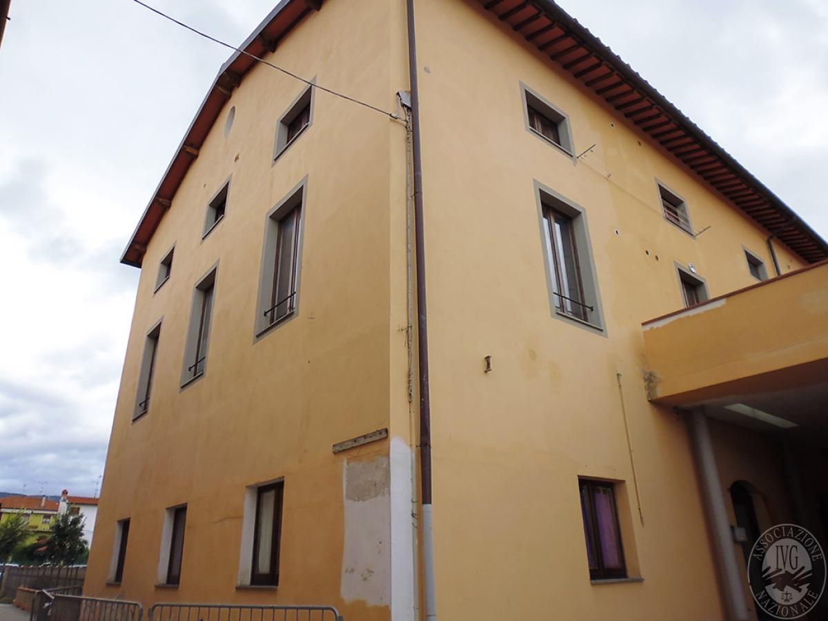 Appartamento a CASTELFRANCO PIANDISCO' - Lotto 11
