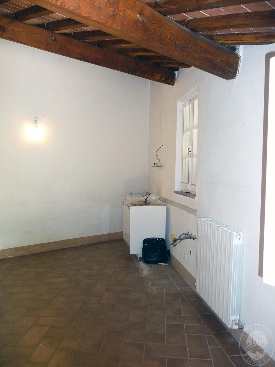 Appartamento a MONTERIGGIONI - Lotto 5 2