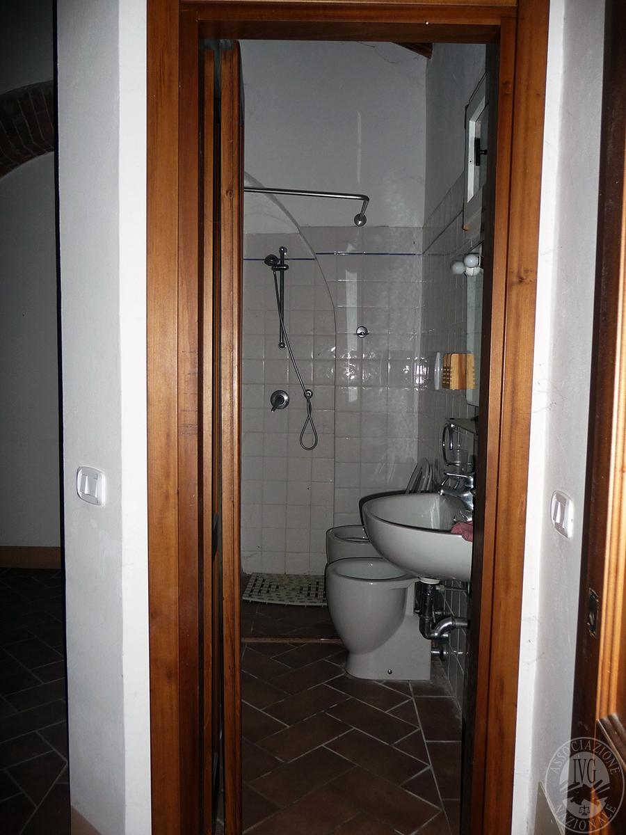 Appartamento a MONTERIGGIONI - Lotto 5 5