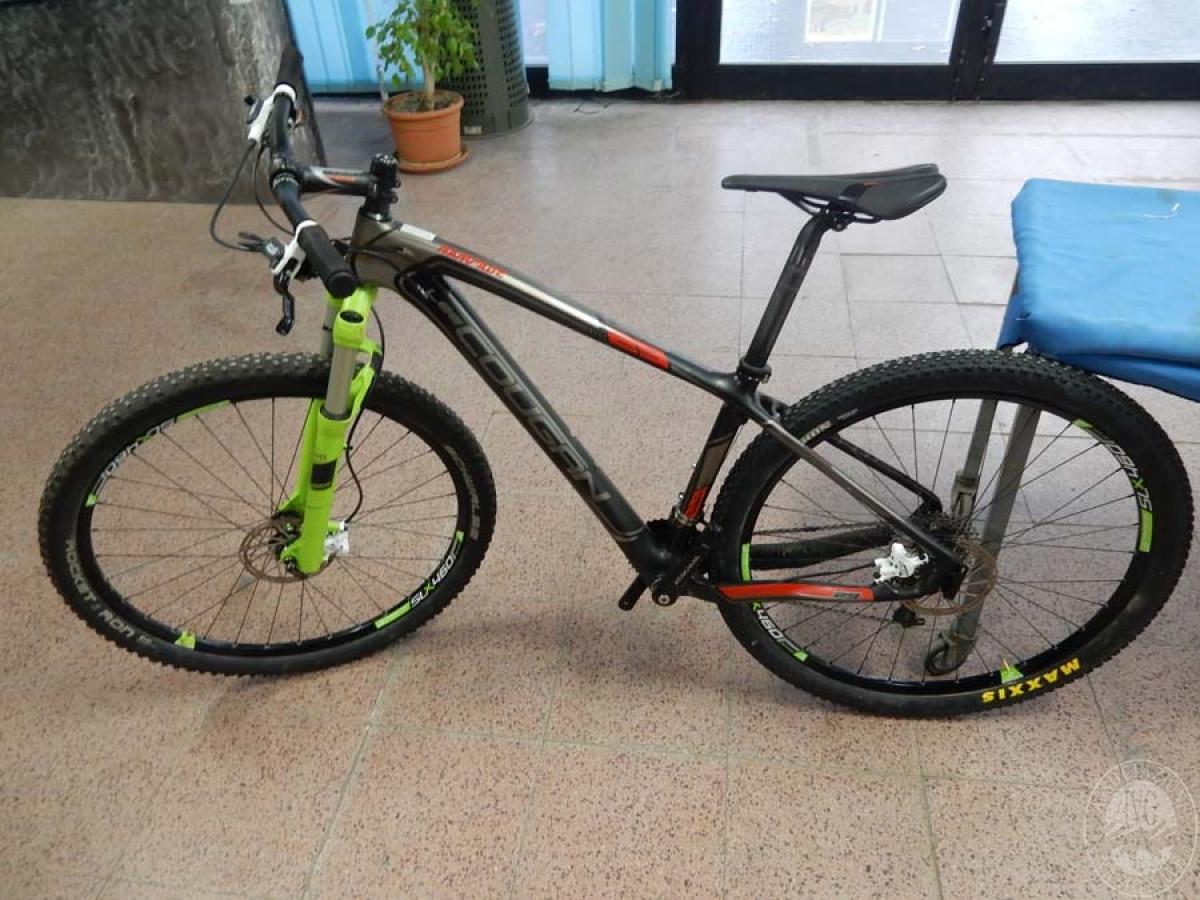 Bicicletta marca Leecougan   GARA DI VENDITA 2 FEBBRAIO 2019
