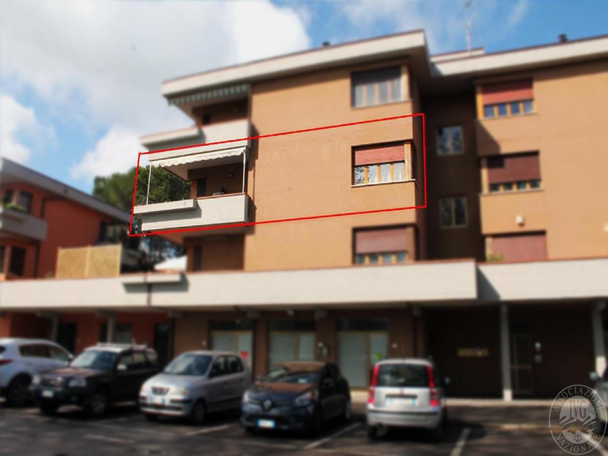 Appartamento a COLLE DI VAL D'ELSA in Piazza Spartaco Lavagnini