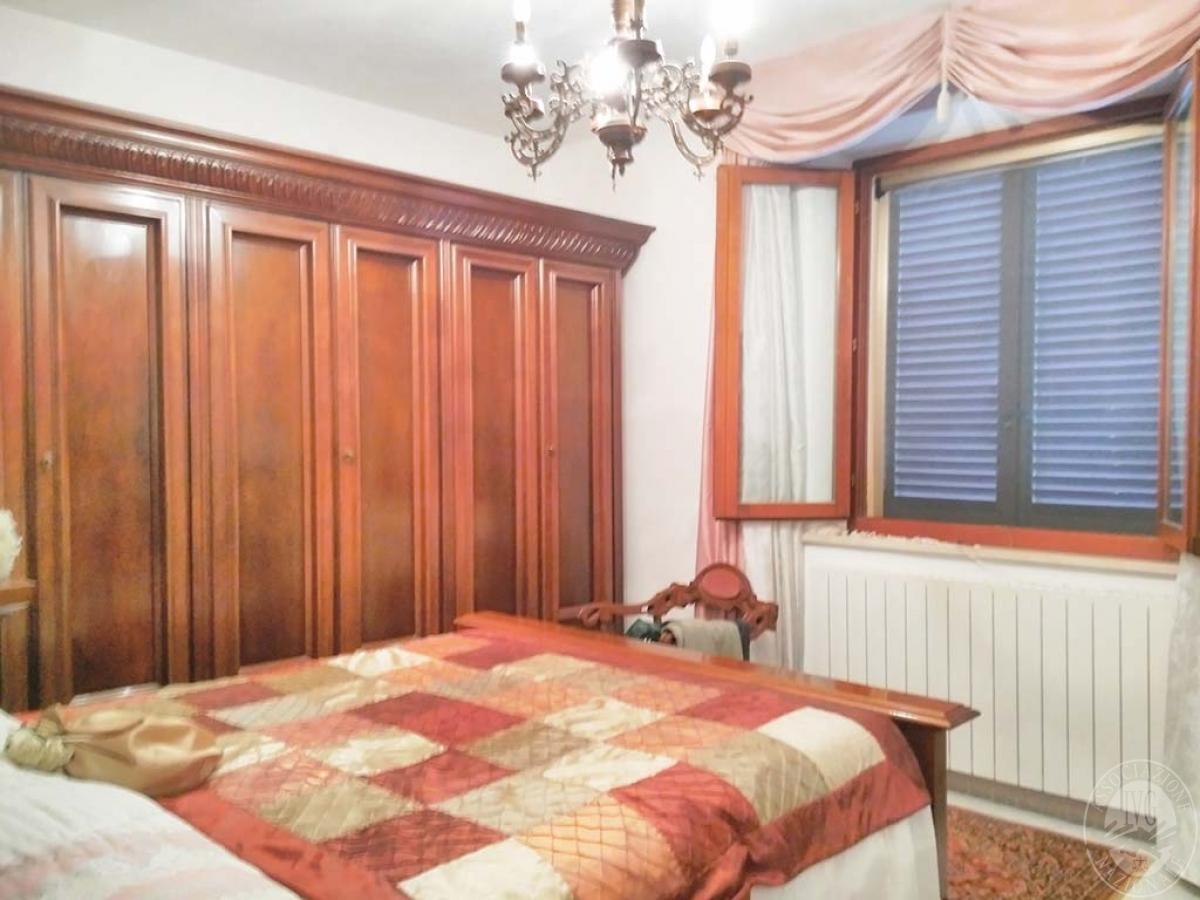 Appartamento e magazzino a CASTELNUOVO BERARDENGA 7