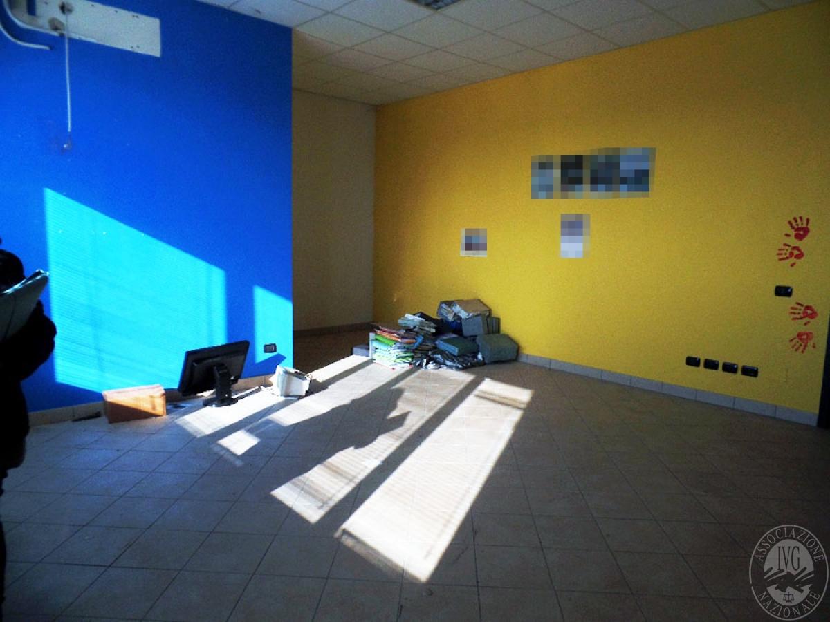 Uffici a CASTIGLION FIORENTINO - Lotto 1