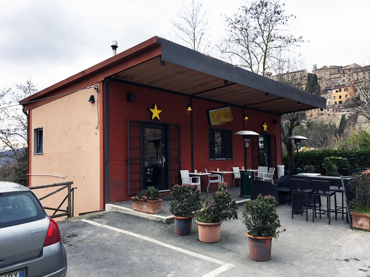 Bar a MONTEPULCIANO