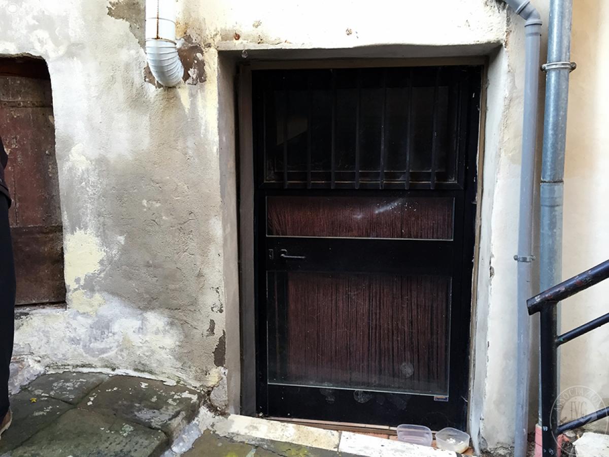 Macelleria a SINALUNGA in Via Cassia - Lotto 3 6