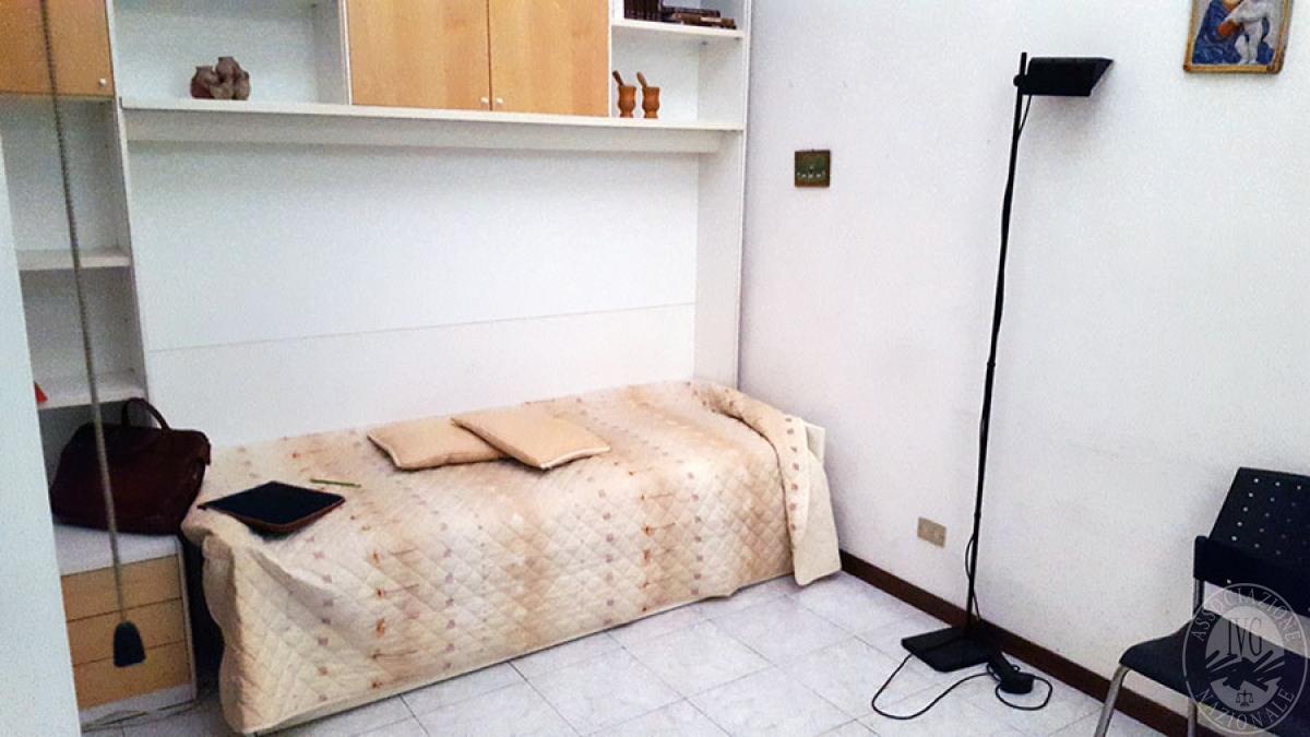 Appartamento a TERRANUOVA BRACCIOLINI - Lotto 2 0