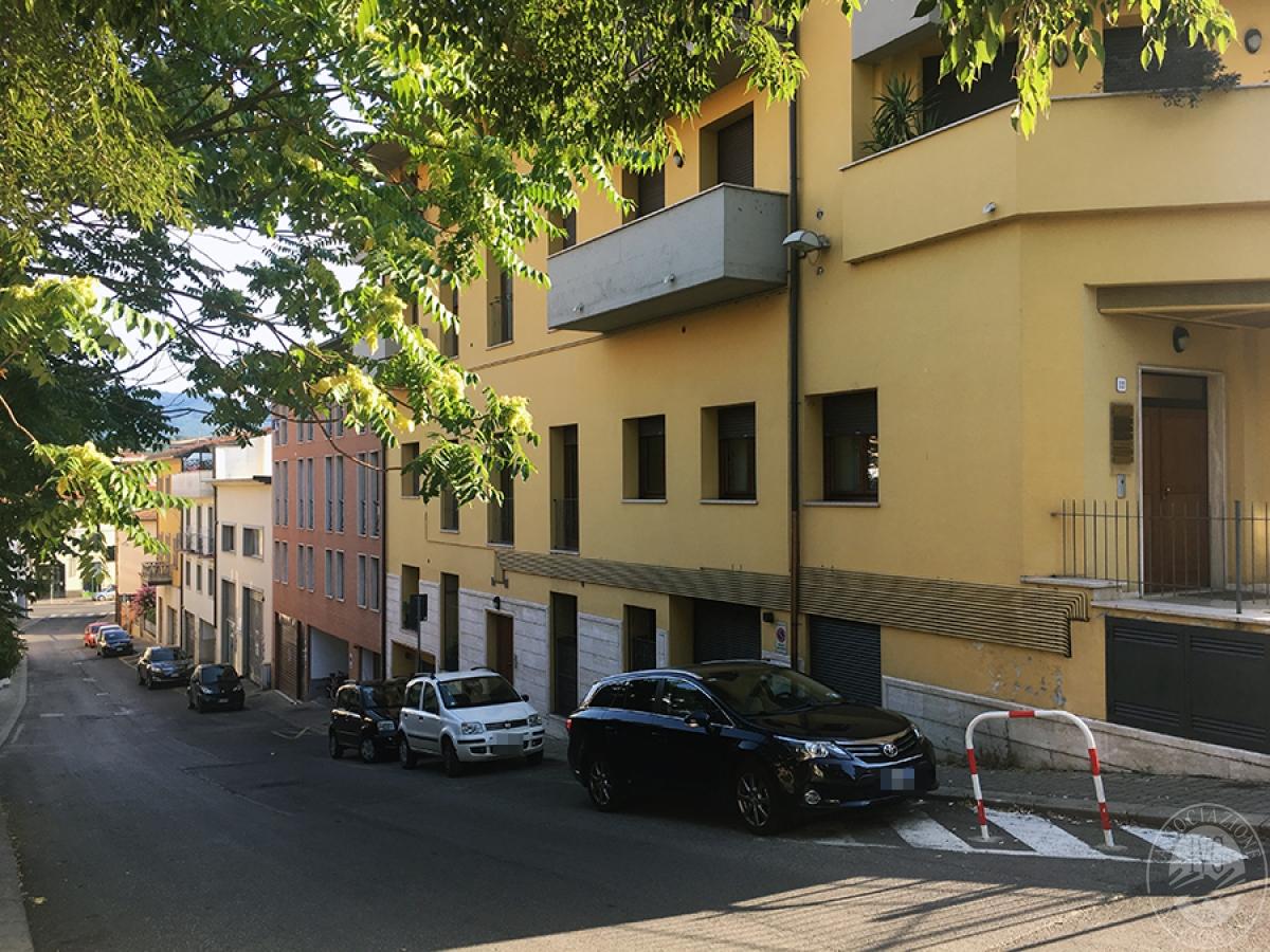 Appartamento ad AREZZO - Lotto 1