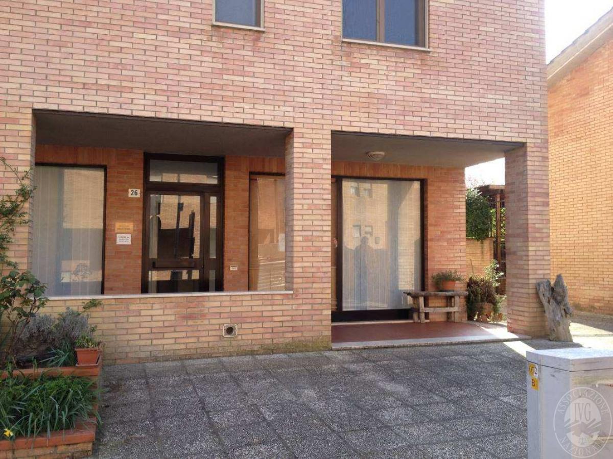Ufficio a SIENA in loc. Taverne D' Arbia - Lotto 3