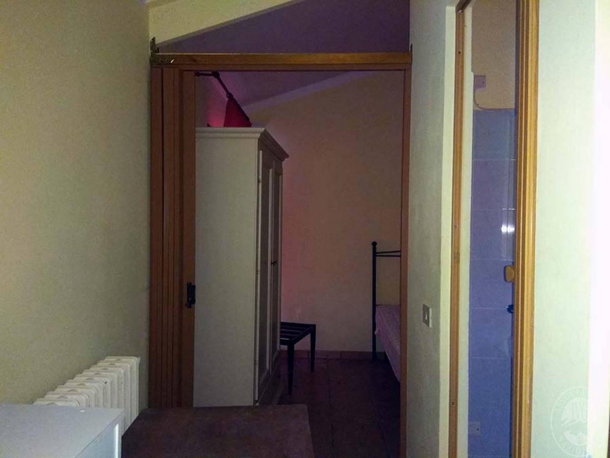 Appartamenti a RADICONDOLI in loc. Solaio - Lotto 3 26