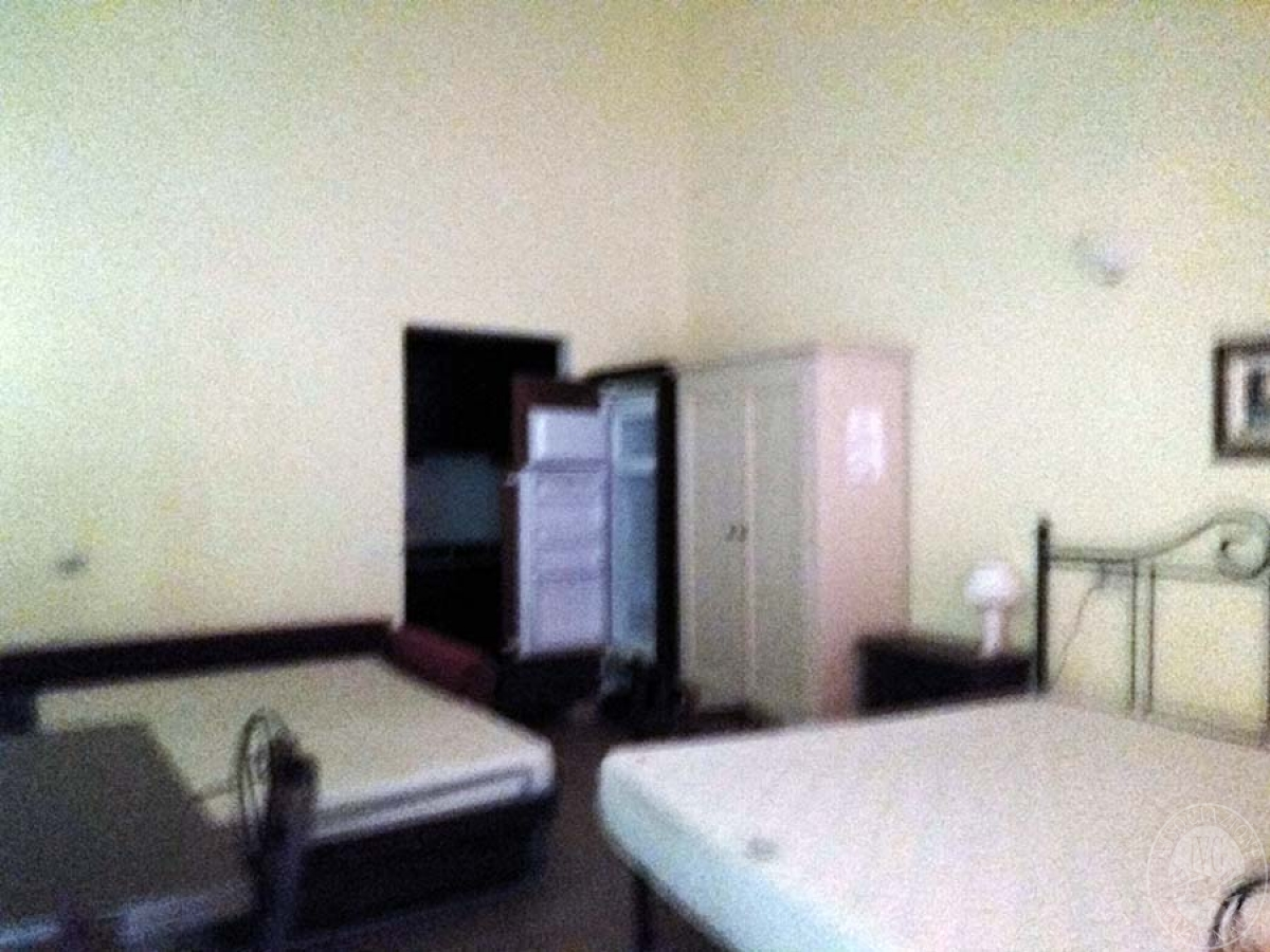 Appartamenti a RADICONDOLI in loc. Solaio - Lotto 3 56