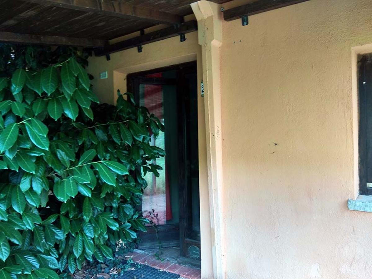 Appartamenti a RADICONDOLI in loc. Solaio - Lotto 3 55