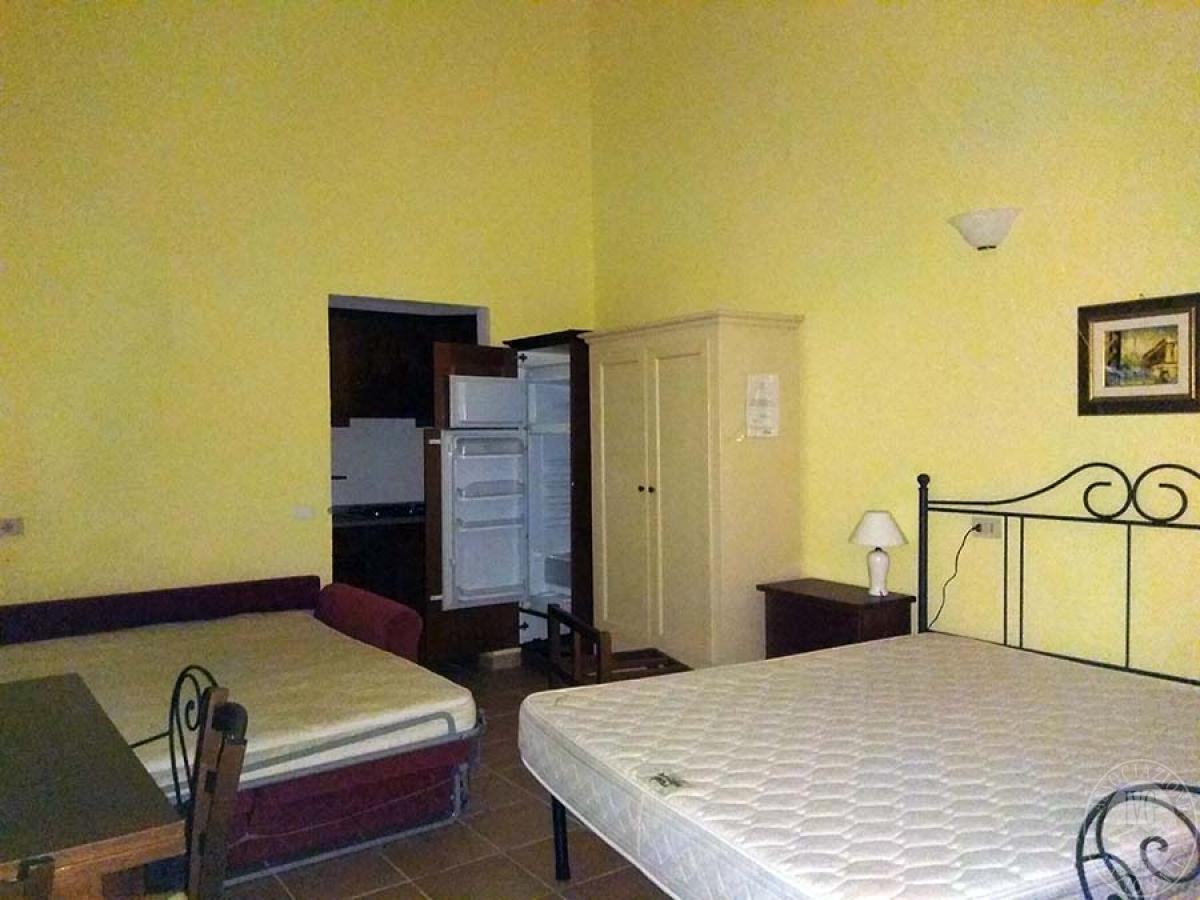 Appartamenti a RADICONDOLI in loc. Solaio - Lotto 3 57