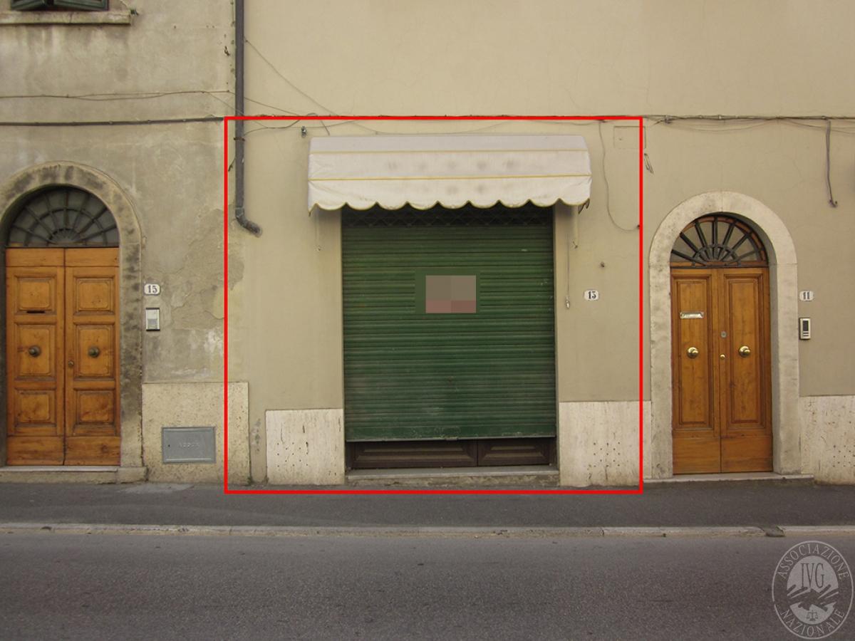 Ristorante/pizzeria a COLLE DI VAL D'ELSA in Via delle Casette