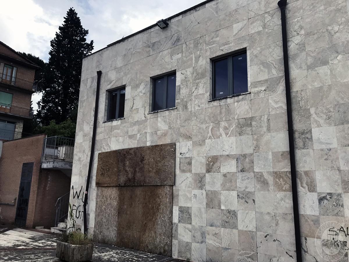 Albergo a SOVICILLE in loc. San Rocco a Pilli 1