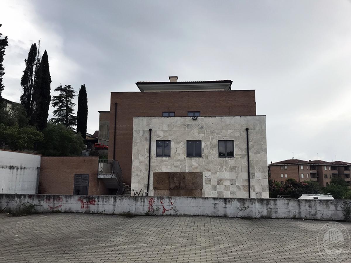 Albergo a SOVICILLE in loc. San Rocco a Pilli 2