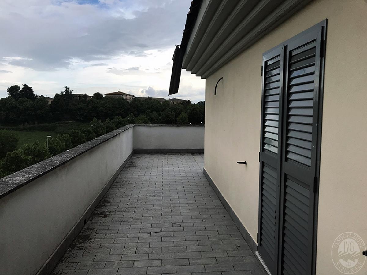 Albergo a SOVICILLE in loc. San Rocco a Pilli 68