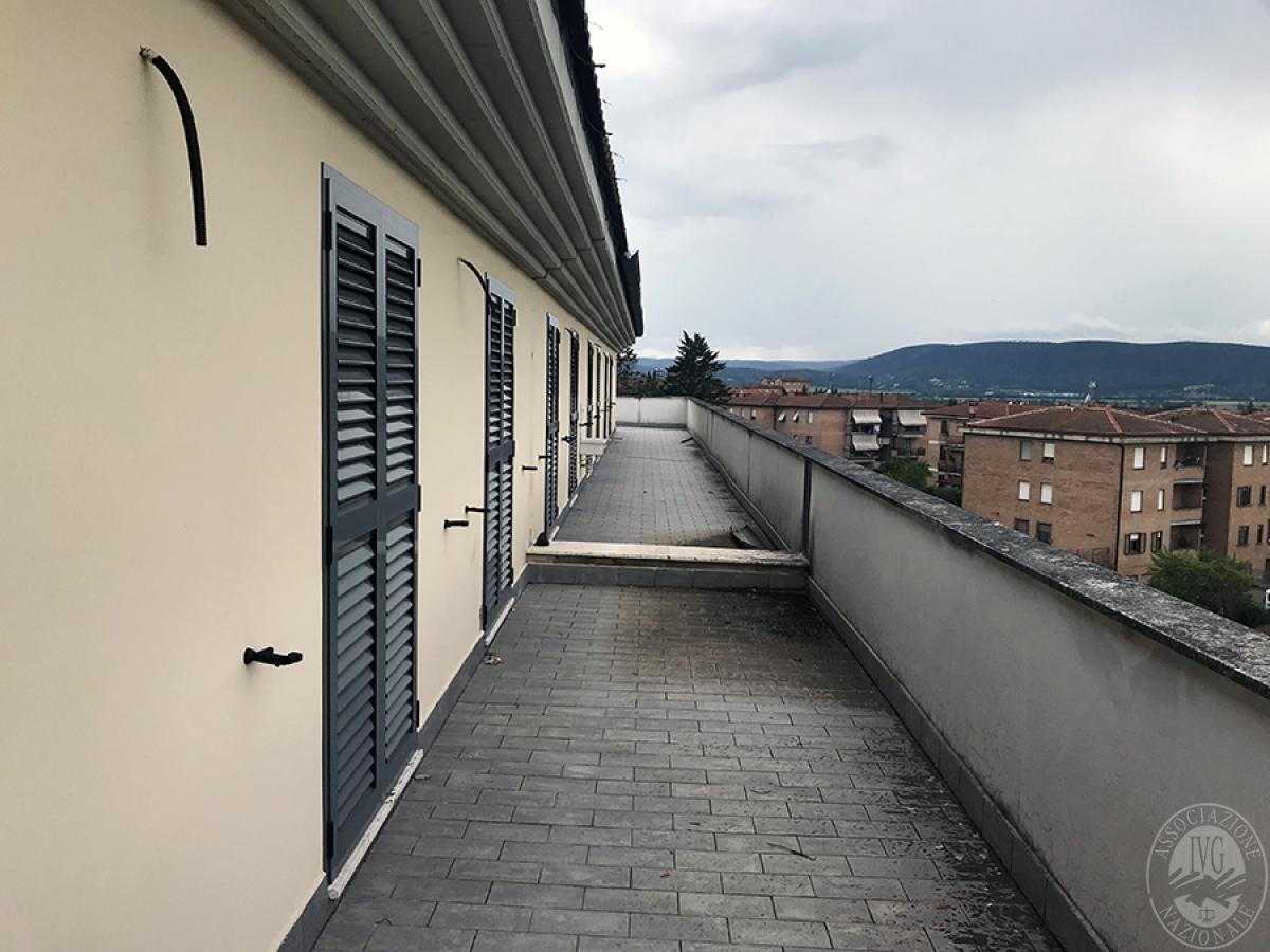 Albergo a SOVICILLE in loc. San Rocco a Pilli 71
