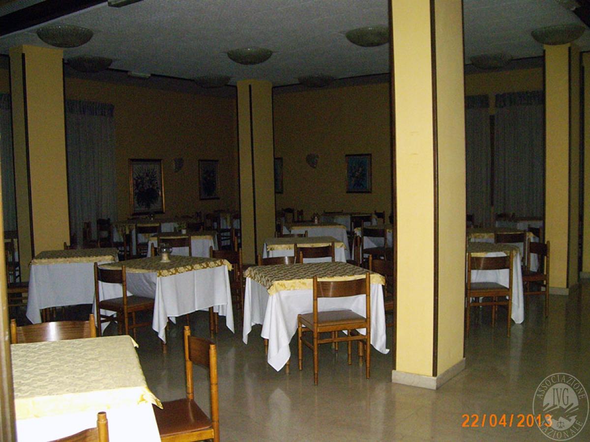 Albergo a CHIANCIANO TERME in Viale della Libertà - Lotto 1 4