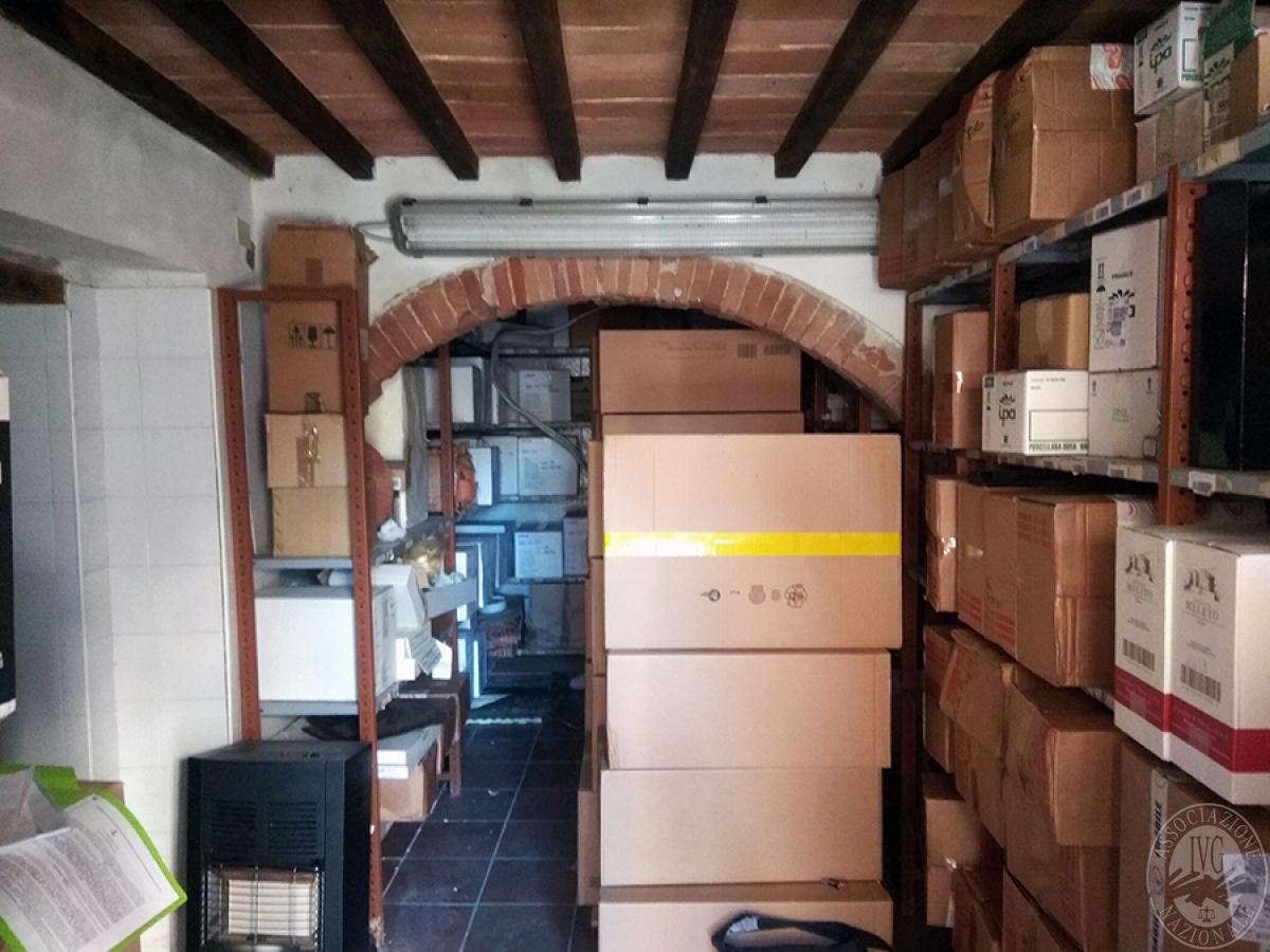 3 magazzini a COLLE DI VAL D'ELSA