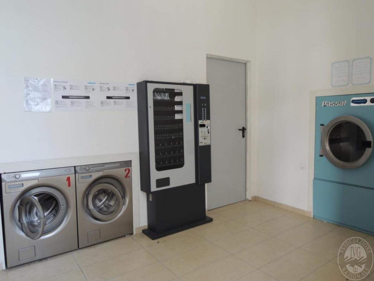 Locale commerciale arredato a SIENA, viale Sardegna - LOTTO 24 0
