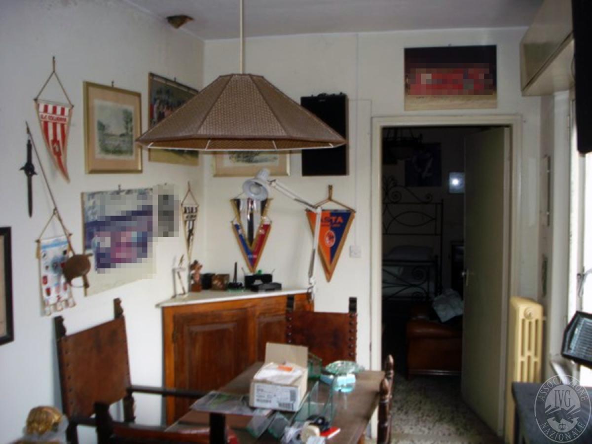 Appartamento a COLLE DI VAL D'ELSA in Via Andrea Mantagna - Lotto 10