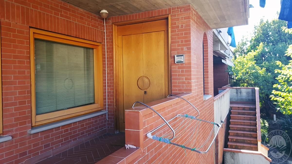 Appartamento a BUCINE in Via E. Berlinguer - Lotto 9