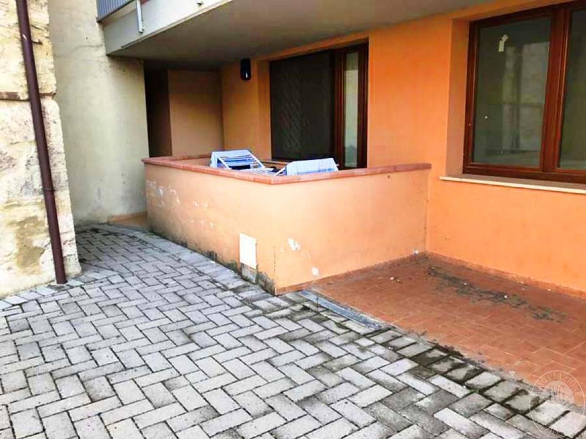 Appartamento a COLLE VAL D'ELSA in Via della Ferriera - Lotto 4 0