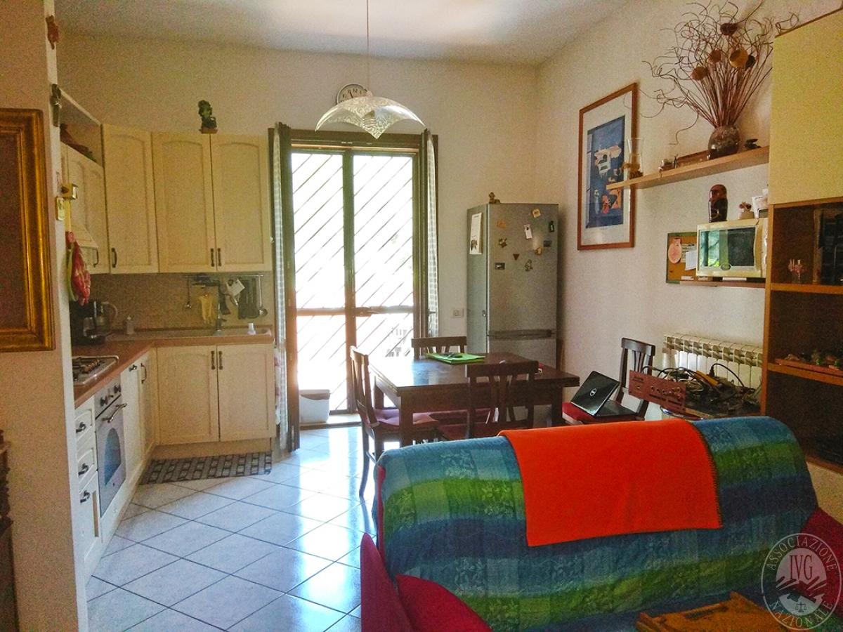 Appartamento a COLLE VAL D'ELSA in Via della Ferriera - Lotto 4 2