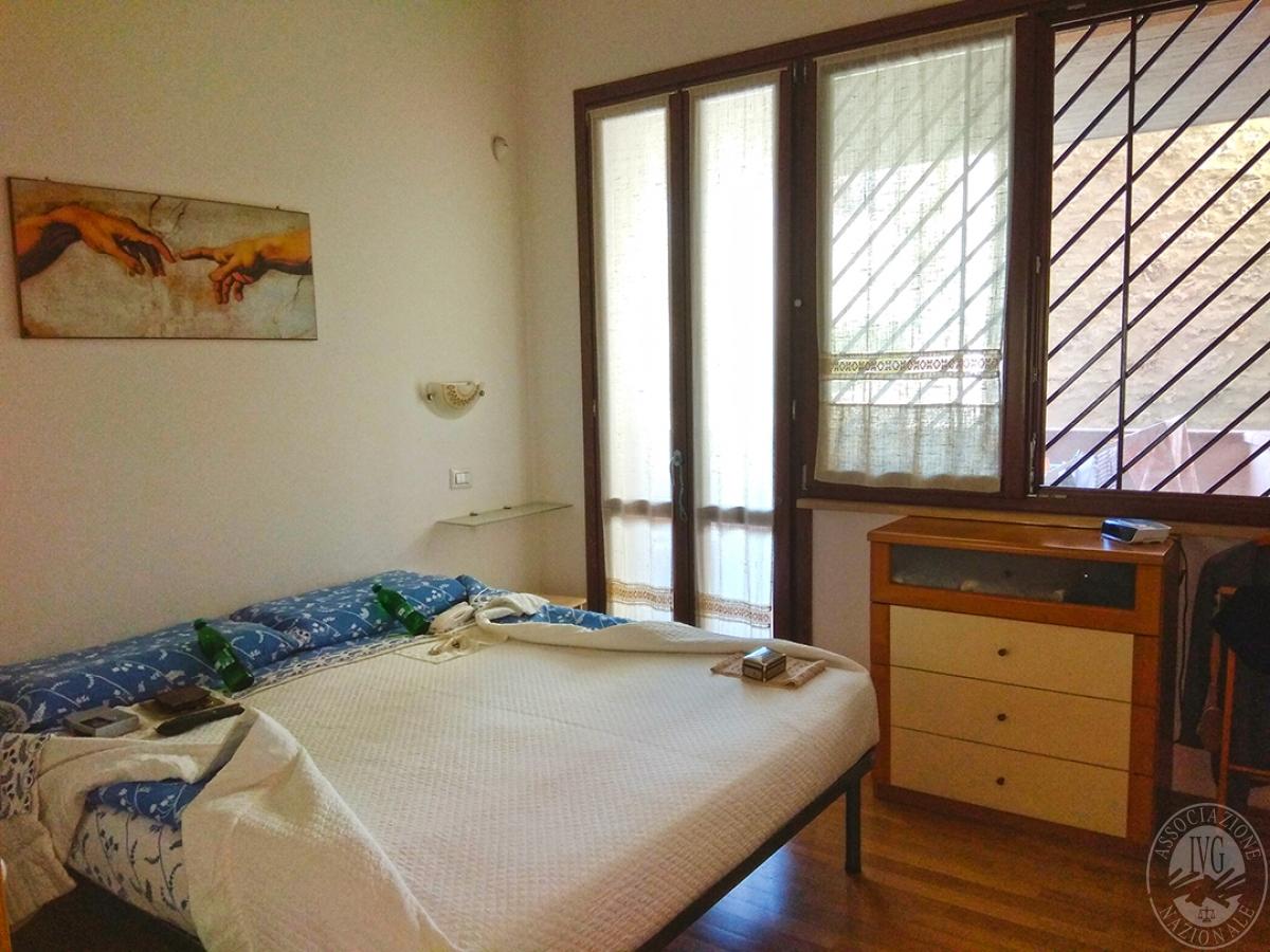 Appartamento a COLLE VAL D'ELSA in Via della Ferriera - Lotto 4 4