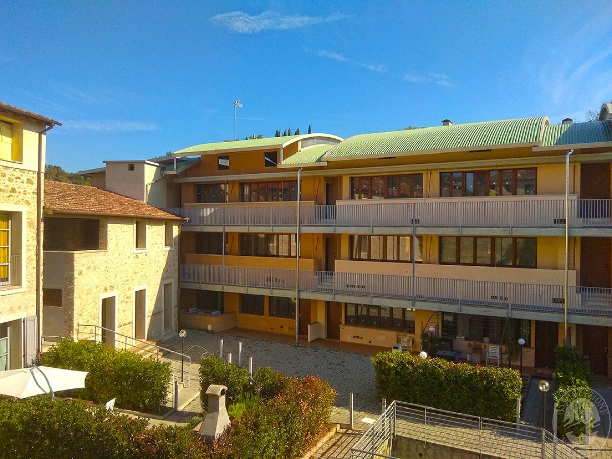 Appartamenti a COLLE VAL D'ELSA in Via della Ferriera - Lotto 5