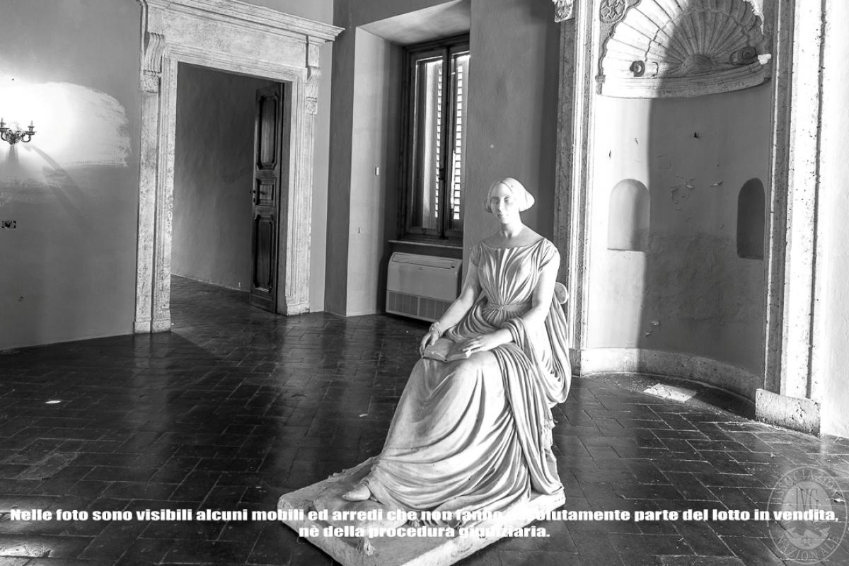 Relais in dimora storica del XVI sec. a CASOLE D'ELSA, via La Suvera 87