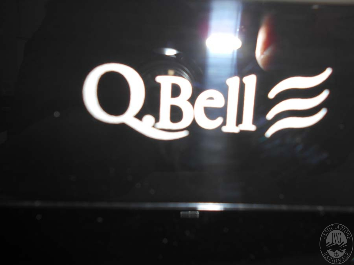 TV Color Qbell   GARA ONLINE 29 OTTOBRE 2021 3