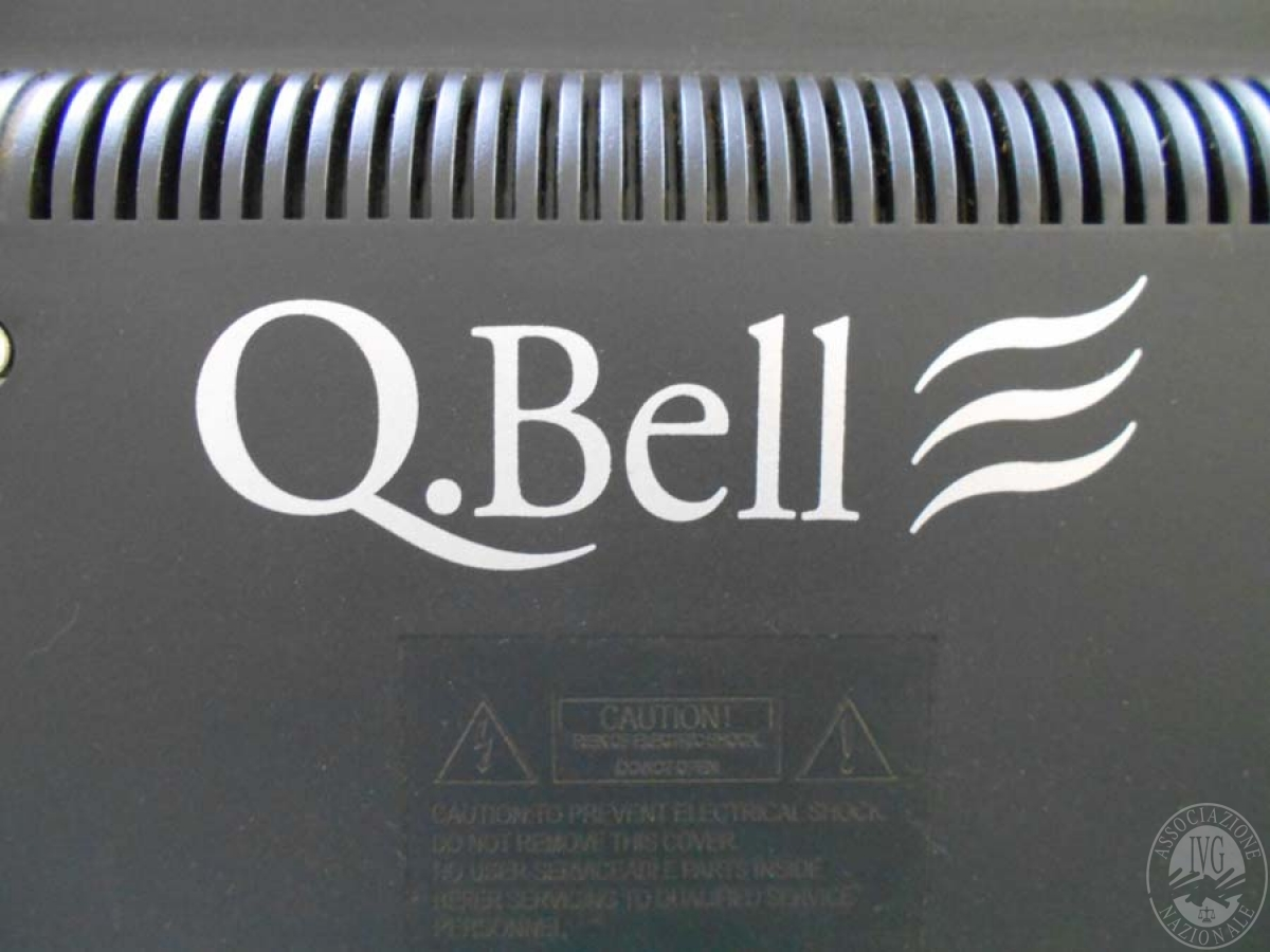 TV Color Qbell   GARA ONLINE 29 OTTOBRE 2021 5