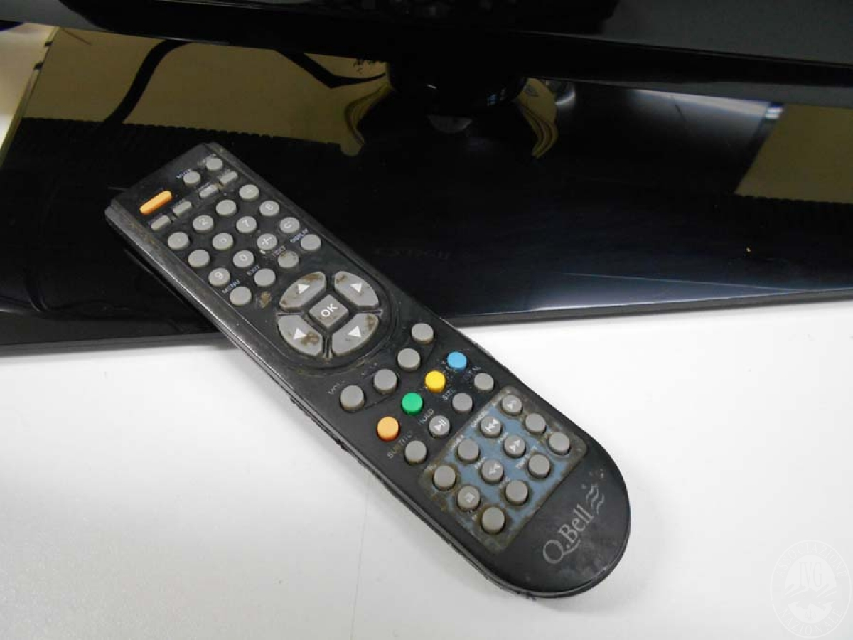 TV Color Qbell   GARA ONLINE 29 OTTOBRE 2021 6