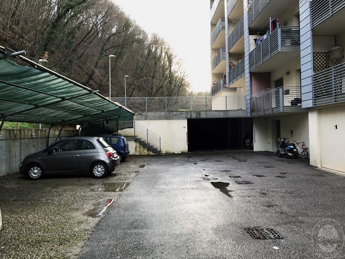 Appartamento a COLLE DI VAL D'ELSA in Via Palestro - Lotto 14