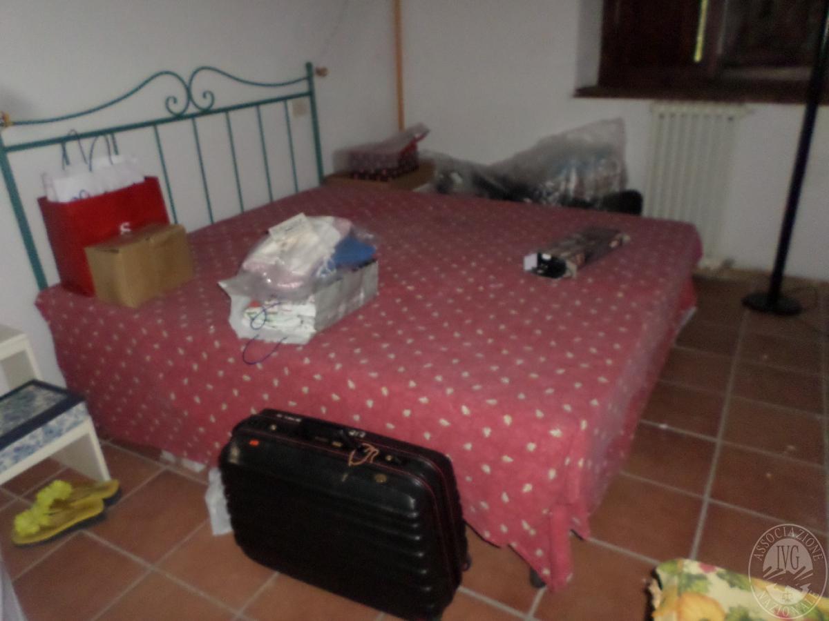 """Arredo per albergo, tavoli e sedie    VENDITA CON GARA ONLINE  """"RACCOLTA DI OFFERTE"""" 20 OTTOBRE 2020 14"""