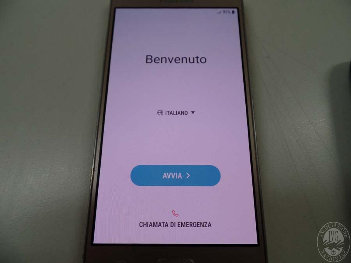 Cellulari Samsung Galaxy J5 + Nokia  GARA ONLINE 2 OTTOBRE 2020