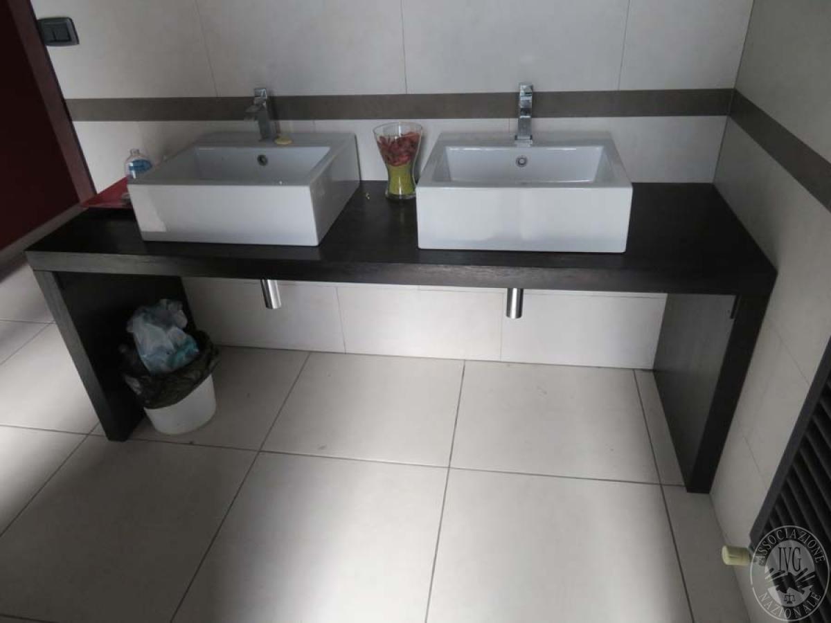 Materiale edile + arredo ufficio    GARA ONLINE 28 MAGGIO 2021 18