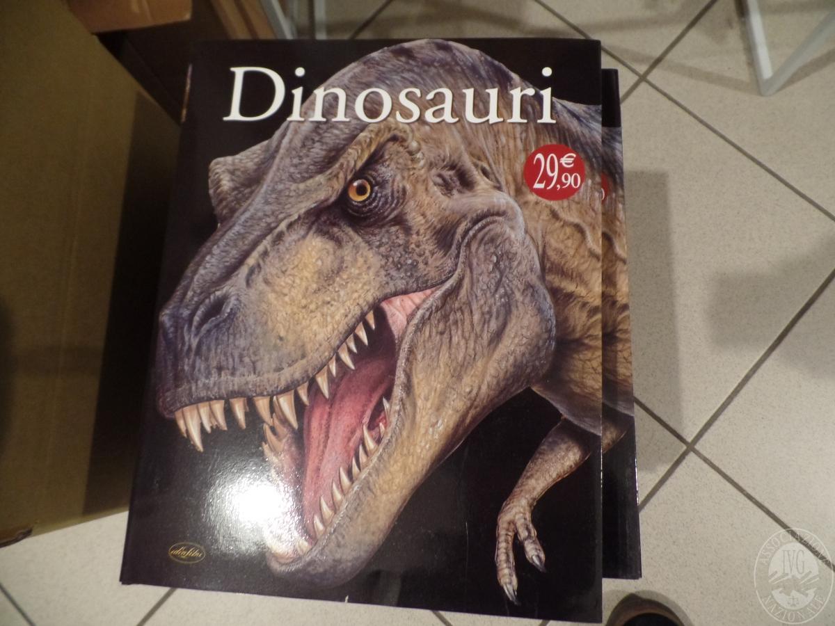 Libri + enciclopedie    GARA ONLINE 7 GENNAIO 2021